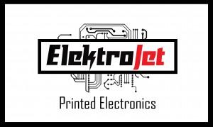 ElektroJet_logo