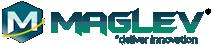 maglev-logo